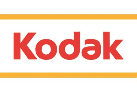 Picture for category Kodak Photo Paper
