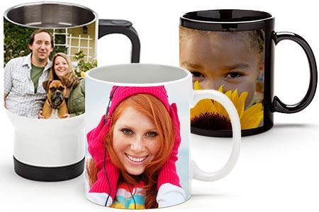 Picture for category Sublimation Drinkware