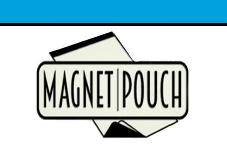 Picture for category MagnetPouch