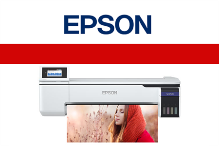 Picture for category Epson Dye Sub printers
