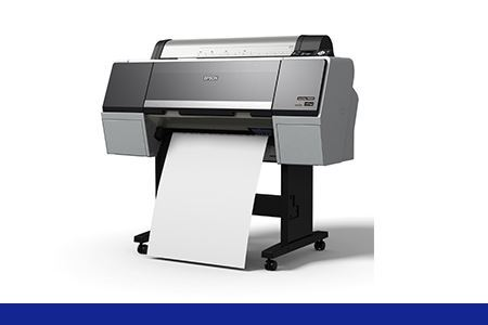 Picture for category Epson P Series