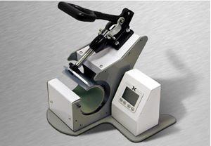 Picture of Geo Knight DK3 Digital Mug Heat Press