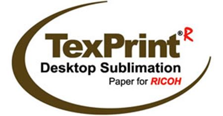Picture for category TexPrint-R