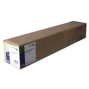 "Picture of Epson Singleweight Matte , 17"" x 22"", 100/sheets"