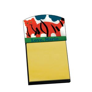 Picture of Sticky Note Holder