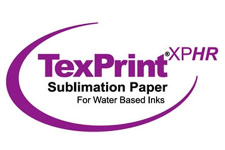 Picture for category TexPrint-XPHR