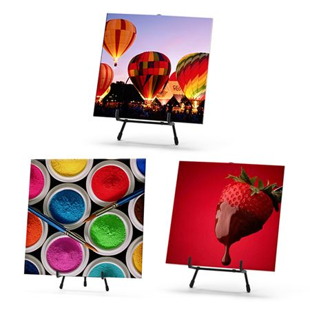 Picture for category Sublimation Tiles