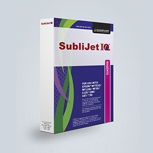 Picture of SubliJet IQ, Epson C88, Magenta, 14-16ml