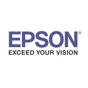 Picture of Epson Maintenance Tank, 4900, P5000