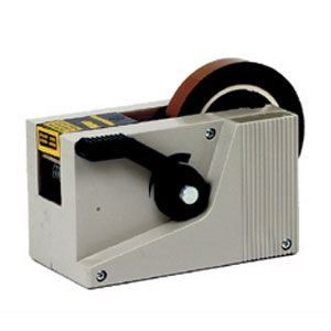 Picture of Splicing Tape Dispenser