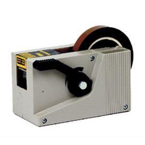 Picture of Splicing Tape Dispenser