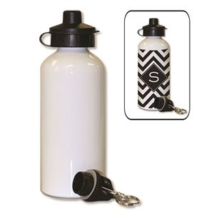 Picture of Blank Sublimation 20 oz Sport Water Bottle