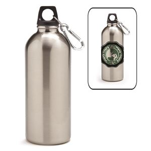 Picture of Blank Sublimation 20oz Water Bottles