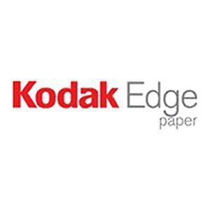 Picture of Kodak Edge Paper - 10 x 610' Luster