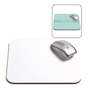 Picture of Premium Mouse Pad