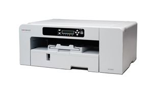 Picture of Sawgrass Virtuoso Printer- SG800NA