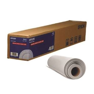 "Picture of Epson DS Adhesive Transfer Paper - 17"" x 350'"