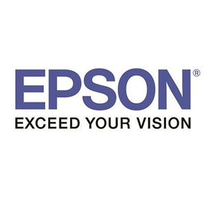 Picture of EPSON SureColor F7000 Series Maintenance Kit
