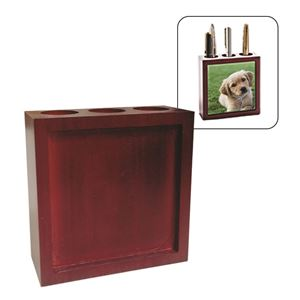 Picture of Pencil Caddy for Sublimation Tile