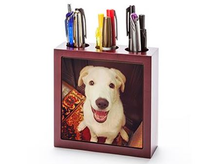 Picture for category Desk Organizer
