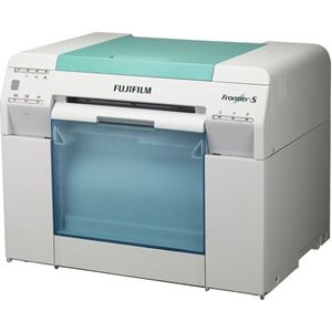 Picture of Fuji Frontier-S DX100 Printer
