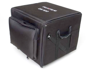 Picture of DX100 Roller Case