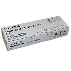 Picture of Fujifilm DX100 Waste Ink Tank