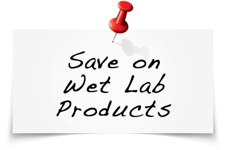 Picture for category Wet Lab Products Clearance