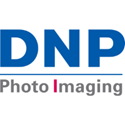 Picture for manufacturer DNP