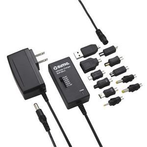 Picture of Universal Charging Kit