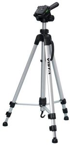 "Picture of Tripod - 60"" Lightweight"