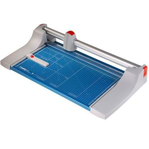 "Picture of 20"" Dahle 442 Premium Rolling Trimmer"