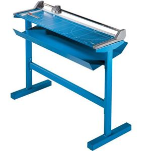"Picture of 36"" Stand for the Dahle 556 Professional Trimmer"