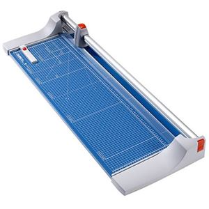 "Picture of 36""  Dahle 446 Premium Rolling Trimmer"