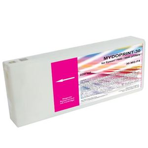 Picture of Champion Ink - Magenta, 220 ml (for Epson 800/880 series)