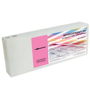 Picture of Champion Ink - Light Magenta, 220 ml (for Epson 800/880 series)