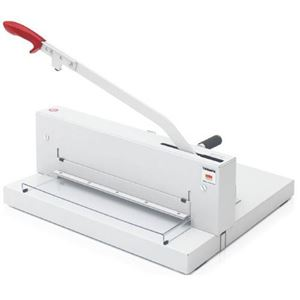 Picture of Triumph 4300 Stack Cutter