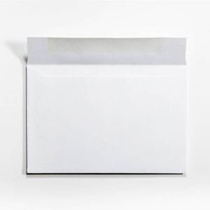 "Picture of Photo Envelopes, holds 4"" x 6"" prints"