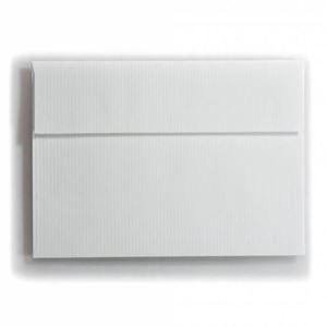 "Picture of Photo Envelopes - Tuxedo Groove, holds 5"" x 7"" prints"
