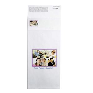 Picture of Order Envelope - Digital