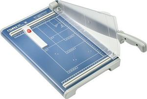 "Picture of 13"" Dahle 560 Professional Guillotine Cutter"
