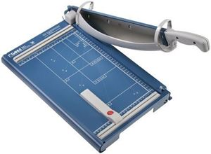 "Picture of 14""  Dahle 561 Premium Guillotine Cutter"