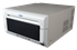 Picture of DNP DS820A Portrait and Panoramic Photo Printer