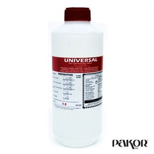 Picture of C41 Universal Film Starter  2x1L Variable