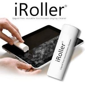iroller case of 24