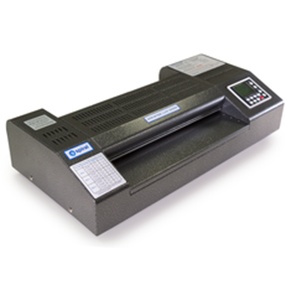 "Picture of 13"" Pouch Laminator - 335R6"