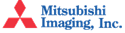 Picture for manufacturer Mitsubishi Imaging