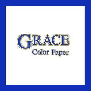 """Picture of Mitsi Grace, 4""""x 610' - Glossy"""
