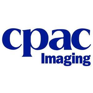 cpac imaging logo