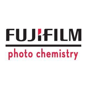 Picture of Fuji FA-2 N3 Fix Replenisher, 4 x 1.5 L